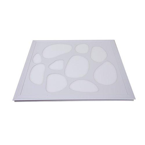Đèn LED Panel 40W D P04 TTR03 60x60/40W Rạng Đông
