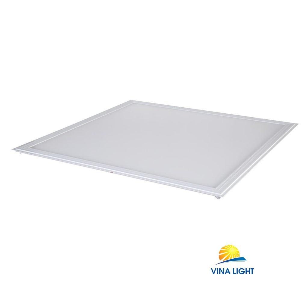 đèn led panel rạng đông