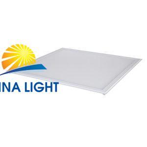 đèn led panel 600x 600 36w rạng đông
