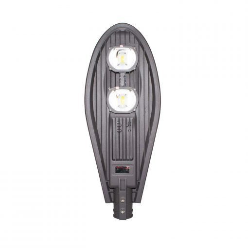 đèn đường LED chiếu sáng D CSD04L 100W Rạng Đông