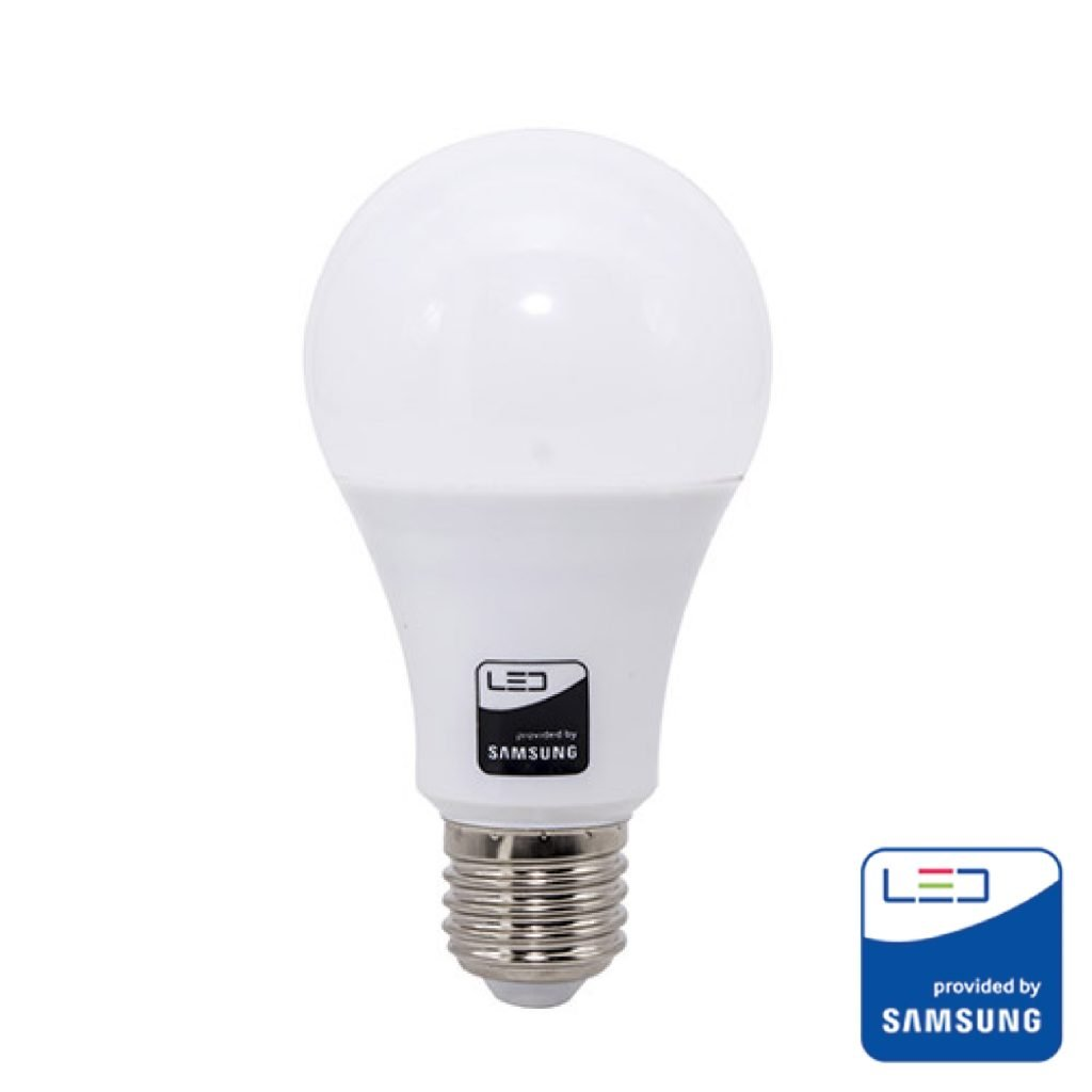 đèn led bulb rạng đông