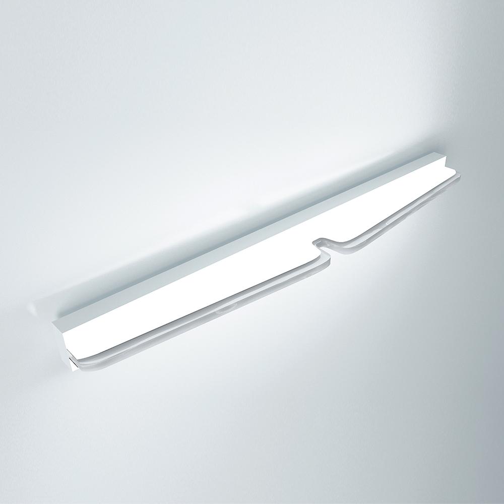 đèn led gương rạng đông