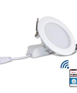 DL-7W-wifi