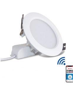 DL-9W-wifi
