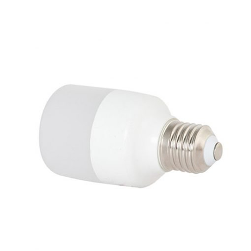 LED-TR60N1_8W_S_1