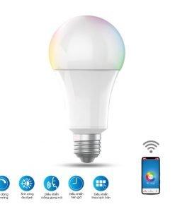 bong-den-led-bulb-rgb-ket-noi-wifi