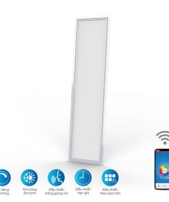 den-led-panel-smart-wifi-40w