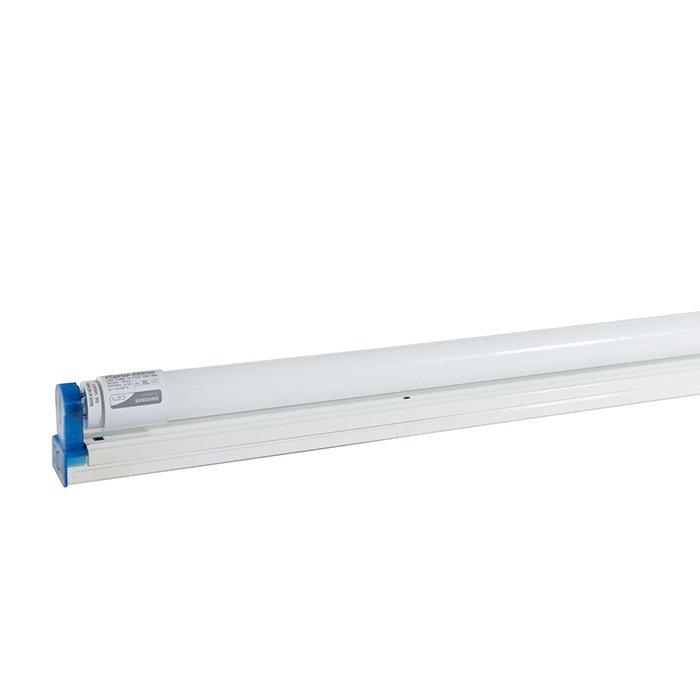 đèn led tuýp t8