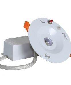 D-AT07L-DP-90-5W
