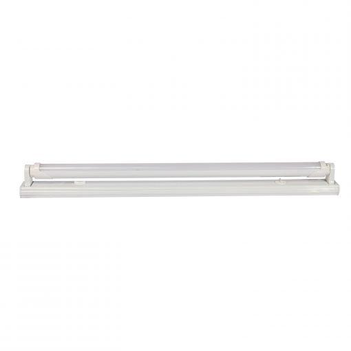 LED-tube-T8_60_10W