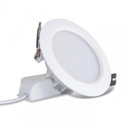Đèn LED Âm Trần AT16 DA SS Rạng Đông