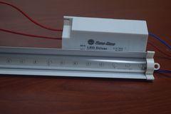 Đèn LED trồng thủy canh, nuôi cấy mô D NCM02L 120 10W
