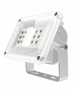 Đèn LED Chiếu pha NLMT CP01SL 90W Rạng Đông