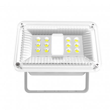 Đèn chiếu pha năng lượng mặt trời CP01SL/40W Rạng Đông