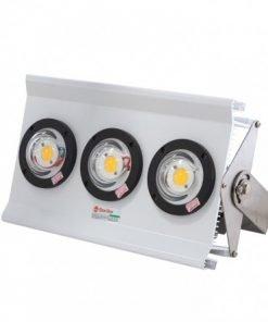 Đèn LED Chiếu Boong D CB02L/150W Rạng Đông