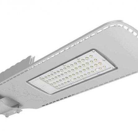 Đèn đường LED chiếu sáng NLMT CSD01SL Rạng Đông