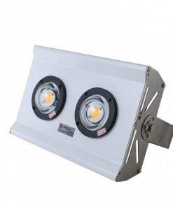 Đèn Chiếu Bè DC D B04L/150W Rạng Đông