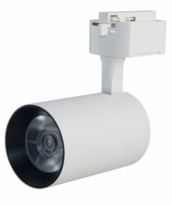 Đèn LED Tracklight D TRL Rạng Đông