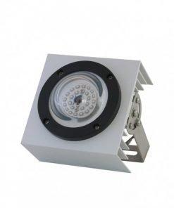 Đèn LED Câu mực DCM 01L/30W Rạng Đông