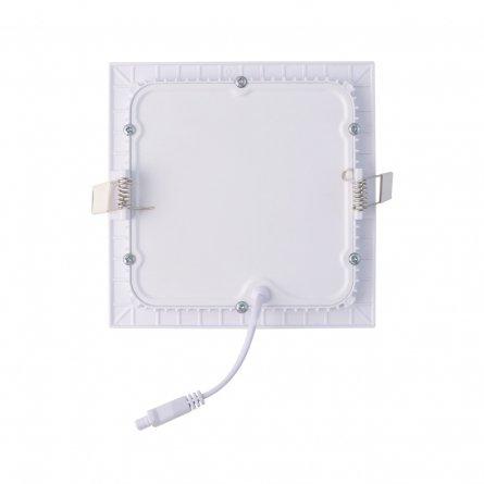 Đèn LED Panel D PN04 110x110/9W Rạng ĐôngĐèn LED Panel D PN04 110x110/9W Rạng Đông