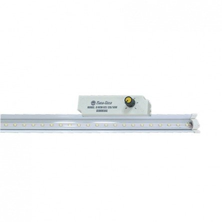 Đèn LED Nuôi cấy mô D NCM02L 120/16W Dimming Rạng Đông