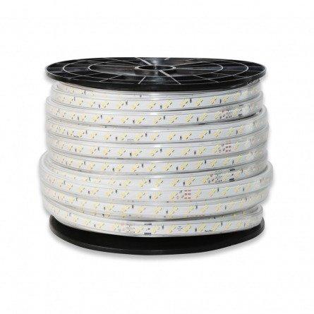 Đèn Led dây đổi màu RD-LD01 CCT Rạng Đông
